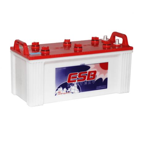 N150 – ESB Battery